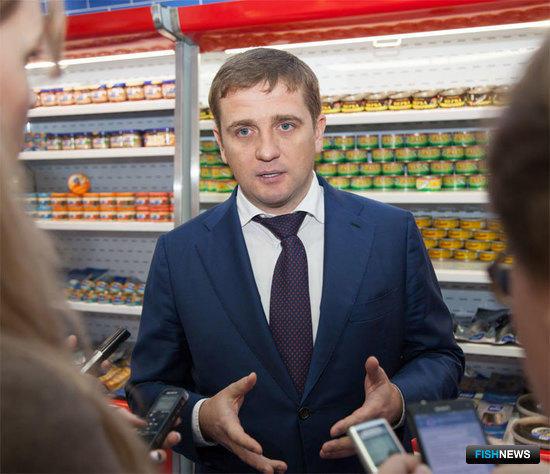 Илья Шестаков: Погоня за размерами не принесет эффективности