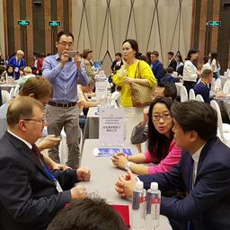 Подписание соглашения о сотрудничестве между АО «ДАРД» и Хейлунцзянской корпорацией стало логическим завершением переговоров, продлившихся около года