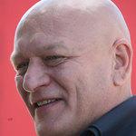 Председатель Общественного совета при Федеральном агентстве по рыболовству Александр САВЕЛЬЕВ