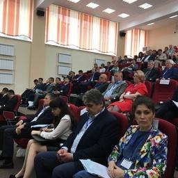 Перспективы рыбного экспорта и биржевой торговли обсудили 30 июня на международной конференции во Владивостоке