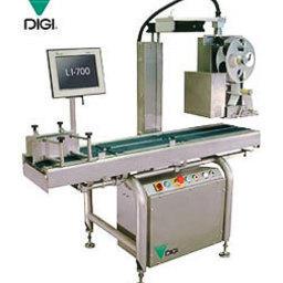 DIGI Europe Limited в гостях у «DIGI Россия»