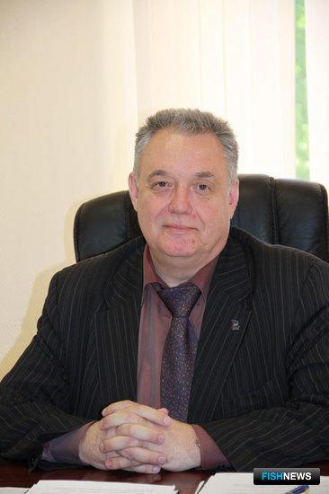 Леонид ГОРБОВ