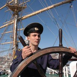 В Минсельхозе обсудили состояние российского парусного флота