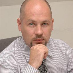 Александр ЛИЗУНОВ, начальник отдела общих продаж Владивостокского филиала ОАО «АльфаСтрахование»
