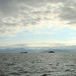 Камчатских рыбаков-прибрежников поставили в жесткие рамки запретов