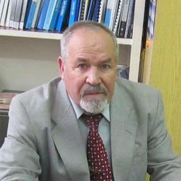 Виктор МАРКОВЦЕВ