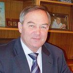 Евгений НАЗДРАТЕНКО