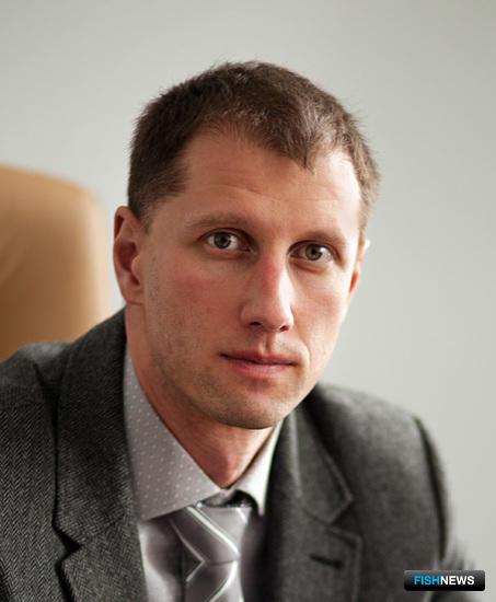 Сергегй СЕННИКОВ