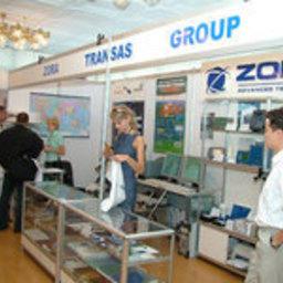 Cостоялось открытие международной рыбохозяйственной выставки