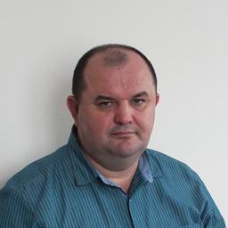 Руководитель компании «СТПК-2006» Евгений ОДИНОКОВ