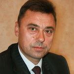 Вячеслав БЫЧКОВ, заместитель руководителя Росрыболовства