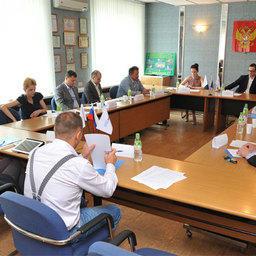 29 августа во Владивостоке на площадке «Открытой отрасли» обсудили планы по созданию рыбоперерабатывающего кластера в Приморье.