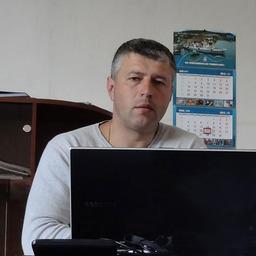 Александр ПЛЕЧИЙ