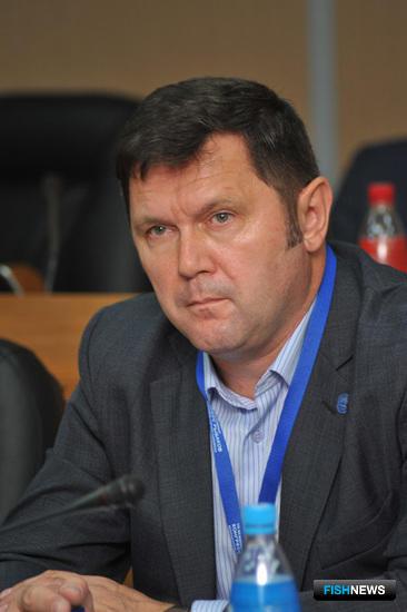 Валентин ЖУК