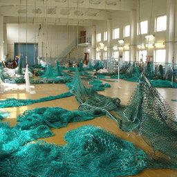 ООО «Морское снабжение»
