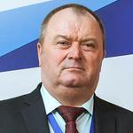 Руководитель комитета по охране, использованию и воспроизводству объектов животного мира Нижегородской области Николай БОНДАРЕНКО