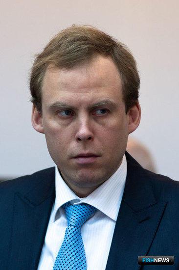 Василий СОКОЛОВ