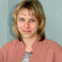 Виктория ИВАНОВА, начальник отдела маркетинга ЗАО «Время и К»