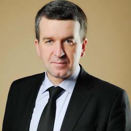 Министр экономического развития и торговли Камчатки Дмитрий КОРОСТЕЛЕВ. Фото пресс-службы правительства региона