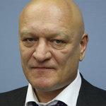 Александр САВЕЛЬЕВ, руководитель центра общественных связей Росрыболовства