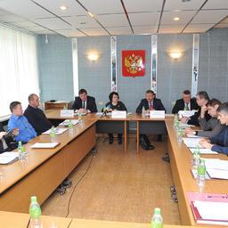 Совет Ассоциации рыбохозяйственных предприятий Приморья на заседании 8 декабря продолжил обсуждение проектов правовых актов об инвестиционных квотах
