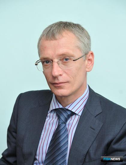 Анатолий БАРАНОВ