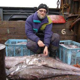 НИС «Проф. Леванидов»  возобновил  изучение больших глубин  у Курил  и  Камчатки