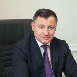 Петр САВЧУК