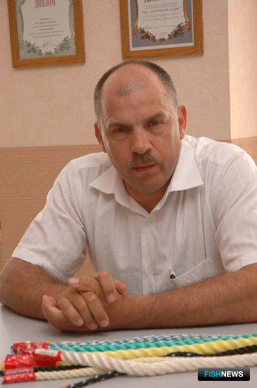 Евгений МАЗУР