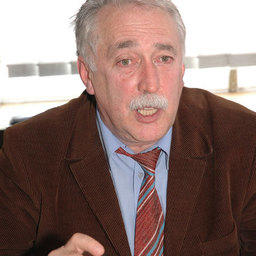 Виктор Покатилов