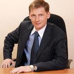 Дмитрий МАКСИМОВ, директор компании «Рыбный день»