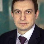 Андрей ГОРНИЧНЫХ