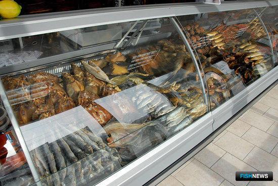 работы Сбербанк выкладка рыбы на витрине в пивном магазине фото Инструкция Эксплуатации разборка