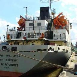 Задачи по замещению импорта напомнили о Севморпути