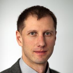 Заместитель директора ООО «Управляющая компания КАРАТ» Сергей СЕННИКОВ