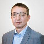 Исполнительный директор Северо-Западного рыбопромышленного консорциума (СЗРК) Сергей НЕСВЕТОВ