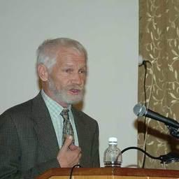 Общественные слушания о состоянии промысловых ресурсов и прогнозе ОДУ по Тихоокеанскому бассейну на 2007 г. Владивосток, октябрь, 2006 г