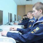 Владивостокский морской рыбопромышленный колледж