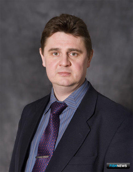 Алексей СЁМКИН