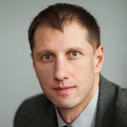 Представитель группы компаний «Норебо» Сергей СЕННИКОВ