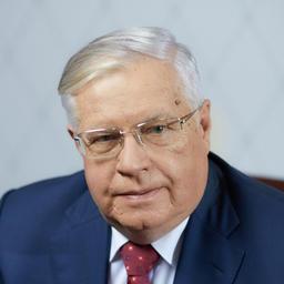Член Коллегии (министр) по техническому регулированию Евразийской экономической комиссии Валерий КОРЕШКОВ
