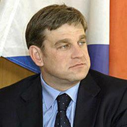 Заседание Госсовета планируется провести в Приморье