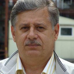 Геннадий ЕПИФАНОВ