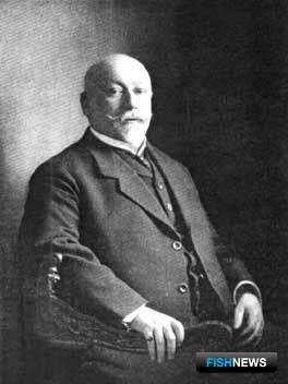 Граф-Г.Кейзерлинг
