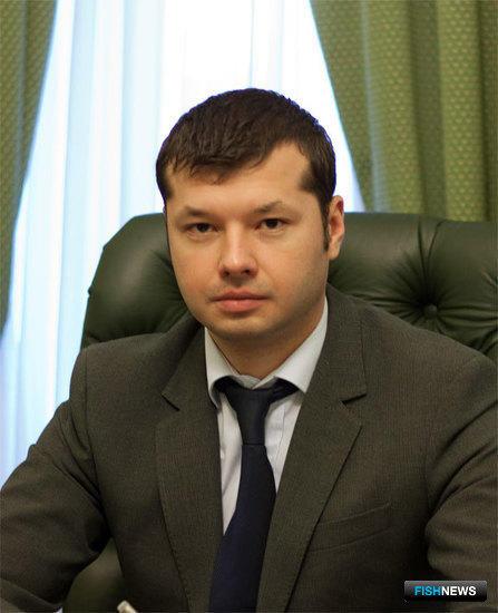 Роман КОСТАК