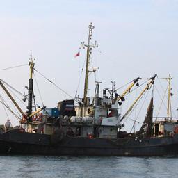 Поправка о прибрежном рыболовстве внесена в Госдуму
