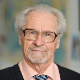 Доктор биологических наук, главный научный сотрудник ТИНРО-Центра Вячеслав ШУНТОВ