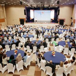 Компании рыбной отрасли учредили в Сахалинской области региональный фонд «Родные острова»