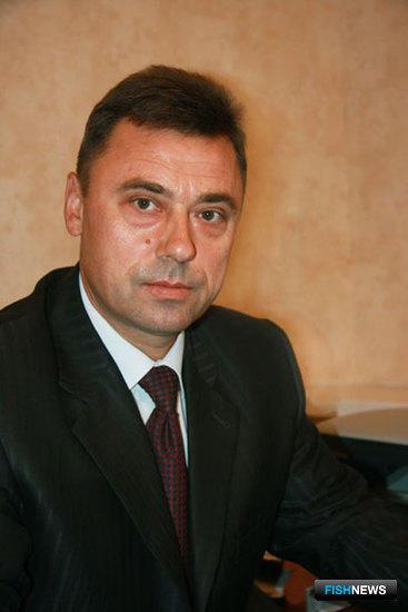 Вячеслав БЫЧКОВ