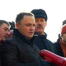 Фото из архива www.vl.ru